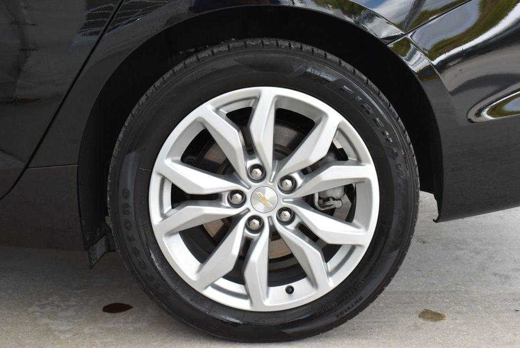2018 Chevrolet Impala 4dr Sedan LT w/1LT - 18688974 - 7