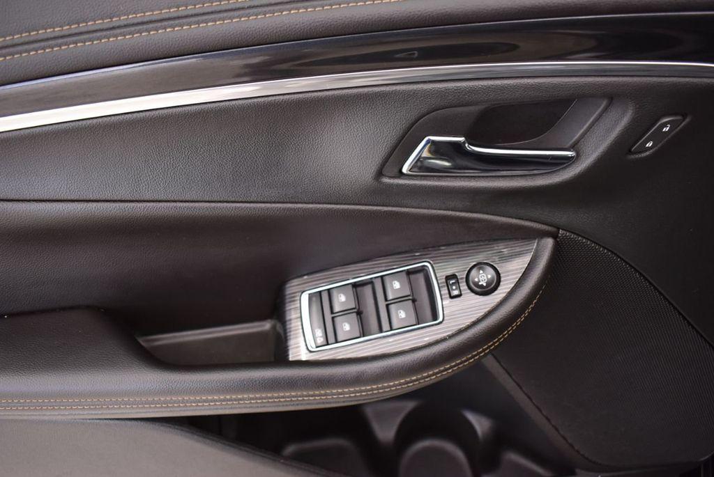 2018 Chevrolet Impala 4dr Sedan LT w/1LT - 18688975 - 13