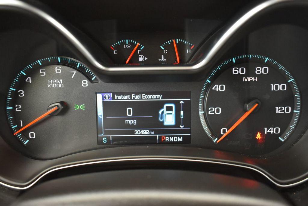 2018 Chevrolet Impala 4dr Sedan LT w/1LT - 18688975 - 18