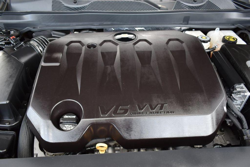 2018 Chevrolet Impala 4dr Sedan LT w/1LT - 18688975 - 24