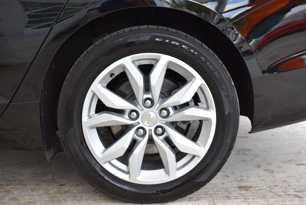 2018 Chevrolet Impala 4dr Sedan LT w/1LT - 18688975 - 7