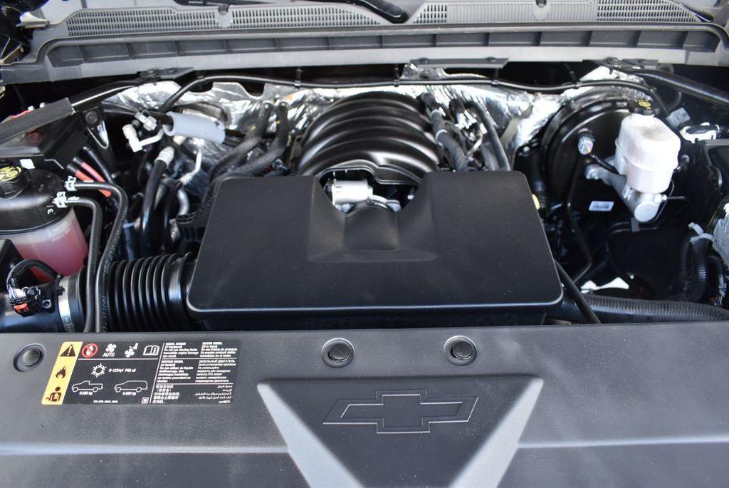 "2018 Chevrolet Silverado 1500 2WD Double Cab 143.5"" LT w/1LT - 18290909 - 23"