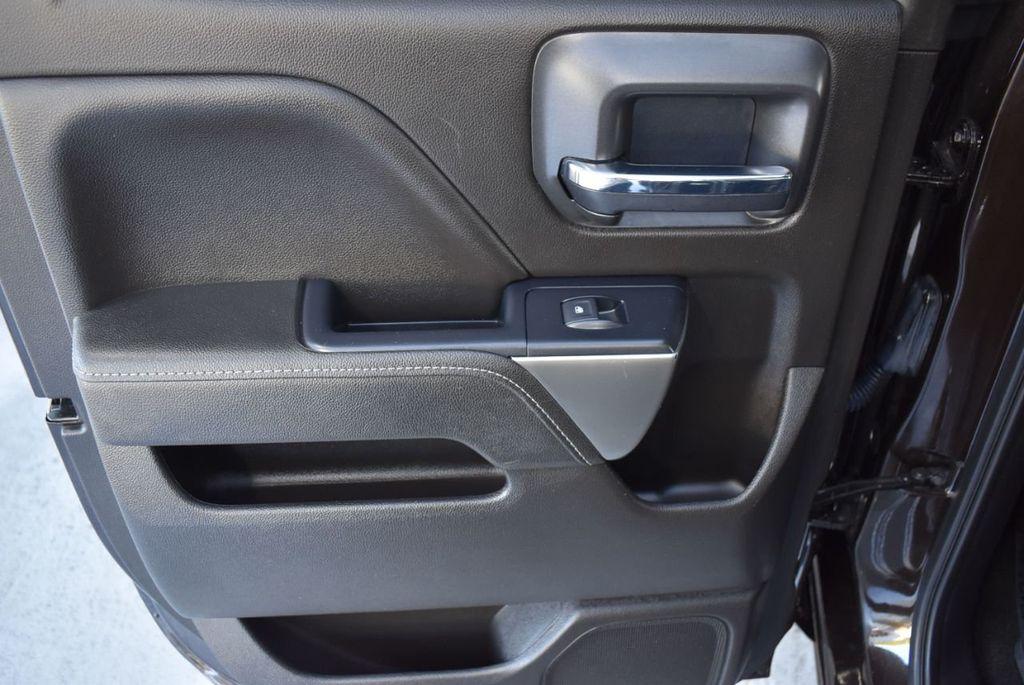 "2018 Chevrolet Silverado 1500 2WD Double Cab 143.5"" LT w/1LT - 18415845 - 11"