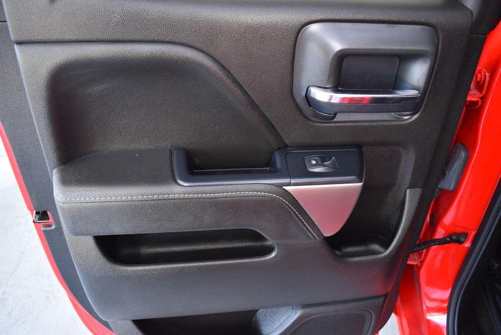 "2018 Chevrolet Silverado 1500 2WD Double Cab 143.5"" LT w/1LT - 18415846 - 11"