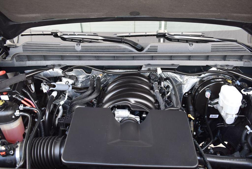 "2018 Chevrolet Silverado 1500 2WD Double Cab 143.5"" LT w/1LT - 18637800 - 16"