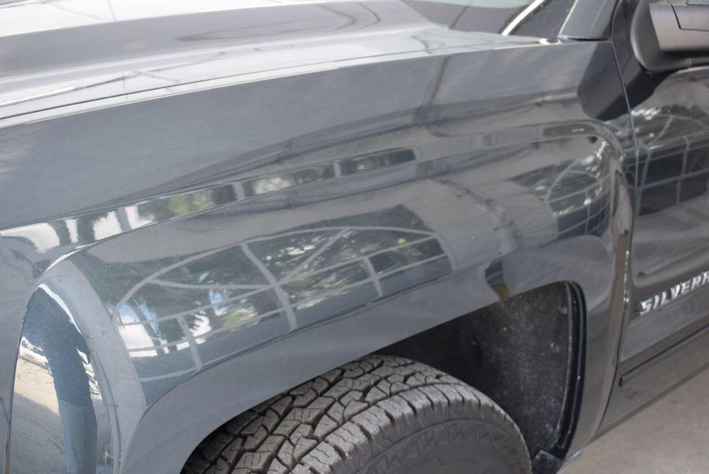 "2018 Chevrolet Silverado 1500 2WD Double Cab 143.5"" LT w/1LT - 18637800 - 4"