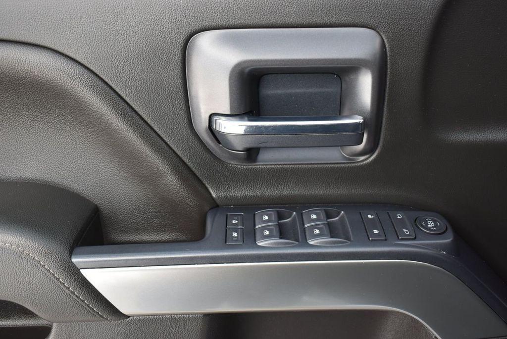 "2018 Chevrolet Silverado 1500 2WD Double Cab 143.5"" LT w/1LT - 18712706 - 13"