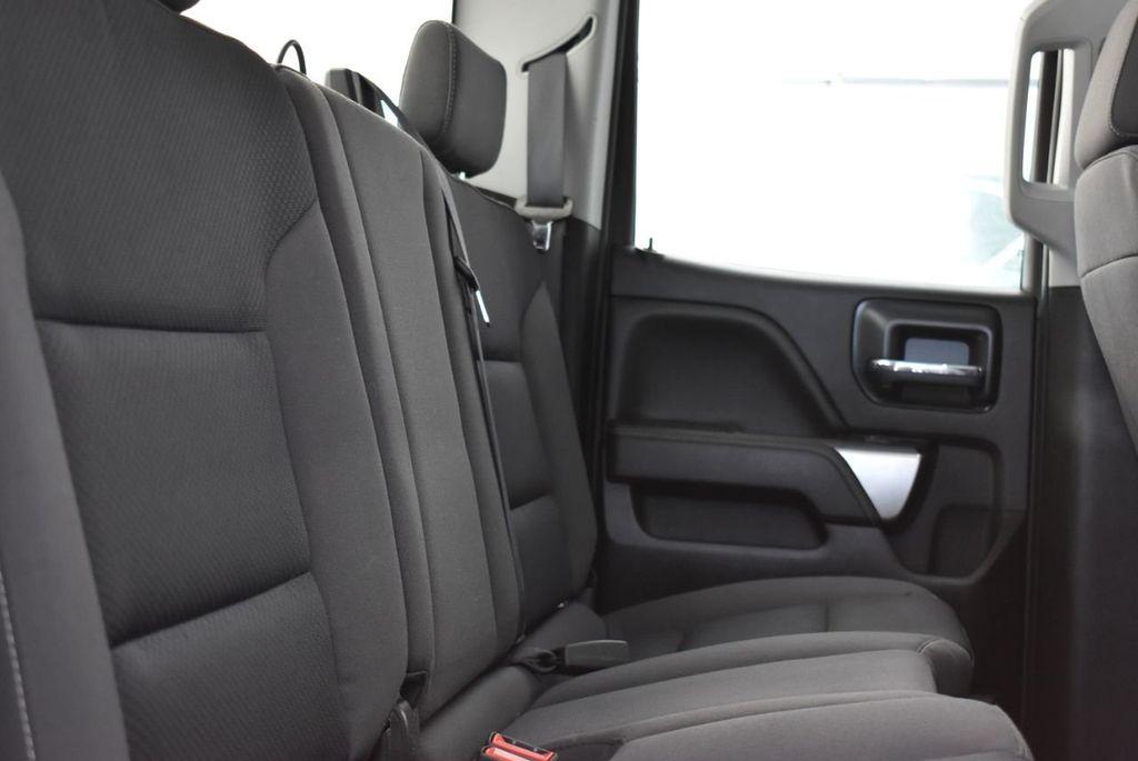 "2018 Chevrolet Silverado 1500 2WD Double Cab 143.5"" LT w/1LT - 18712706 - 14"