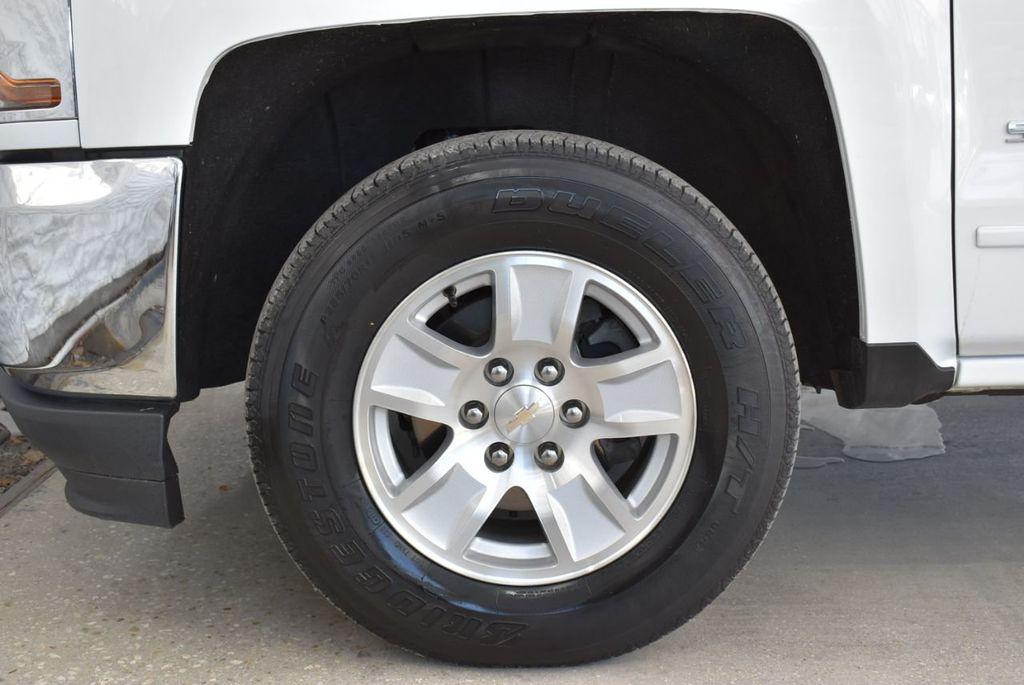 "2018 Chevrolet Silverado 1500 2WD Double Cab 143.5"" LT w/1LT - 18712706 - 6"