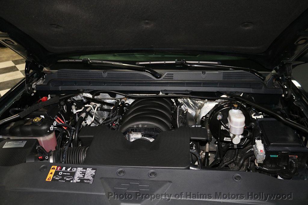 "2018 Chevrolet Silverado 1500 2WD Double Cab 143.5"" LT w/1LT - 18188455 - 30"