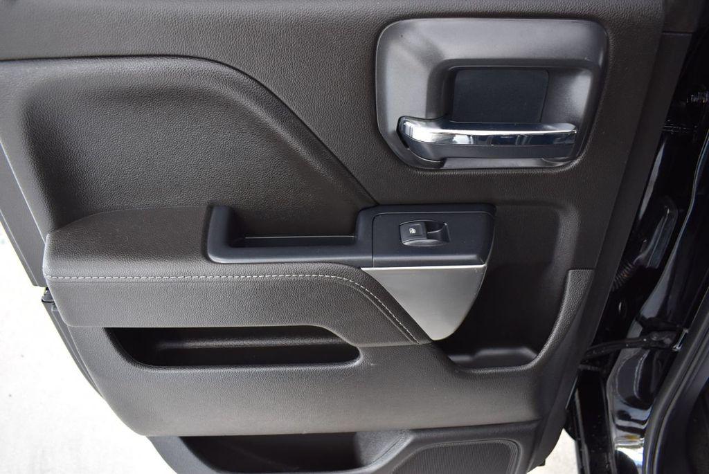 "2018 Chevrolet Silverado 1500 2WD Double Cab 143.5"" LT w/1LT - 18433250 - 11"