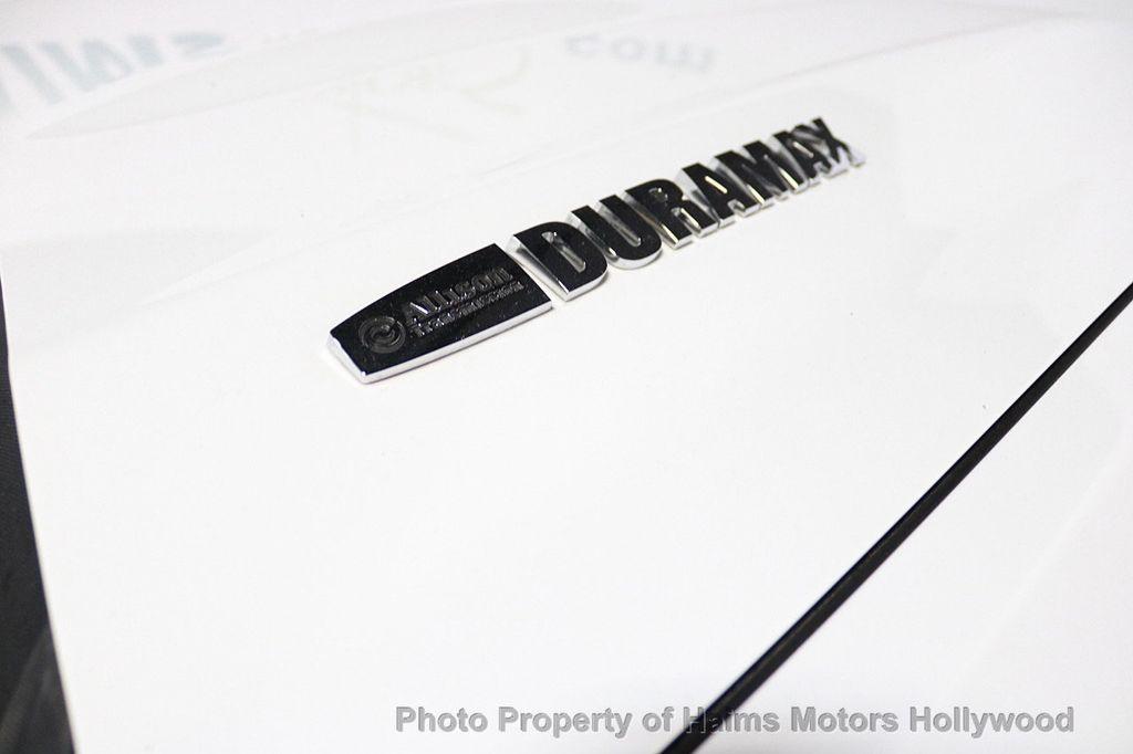 2018 Chevrolet Silverado 2500HD CUSTOM LIFTED TRUCKS - 18330380 - 10