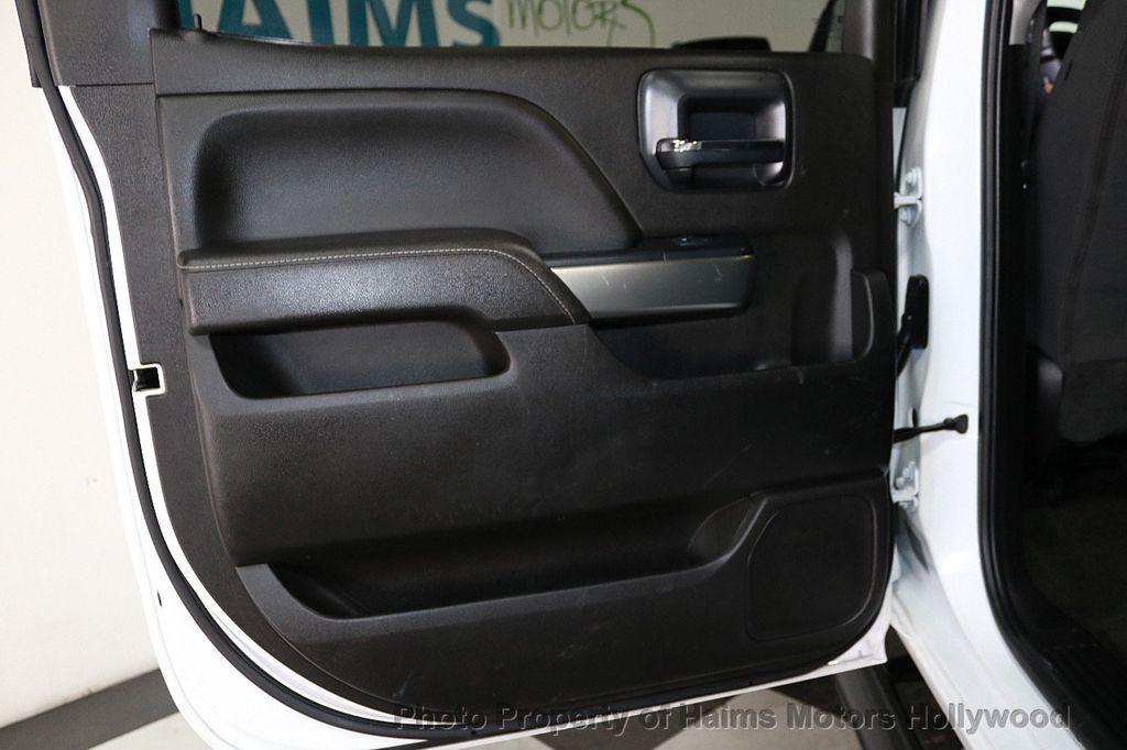 2018 Chevrolet Silverado 2500HD CUSTOM LIFTED TRUCKS - 18330380 - 13