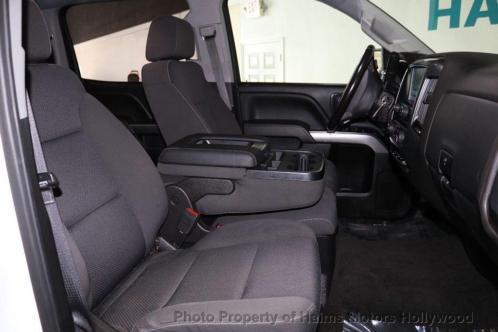 2018 Chevrolet Silverado 2500HD CUSTOM LIFTED TRUCKS - 18330380 - 16