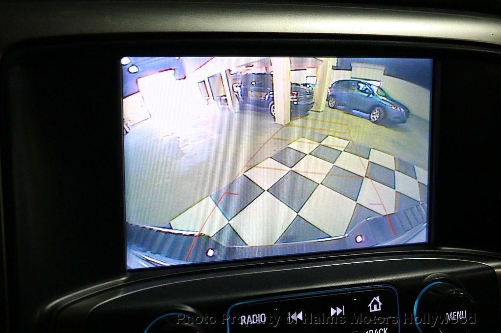 2018 Chevrolet Silverado 2500HD CUSTOM LIFTED TRUCKS - 18330380 - 32