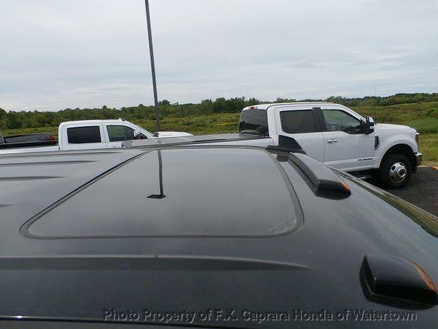 2018 Chevrolet Silverado 3500HD High Country - 18606985 - 12