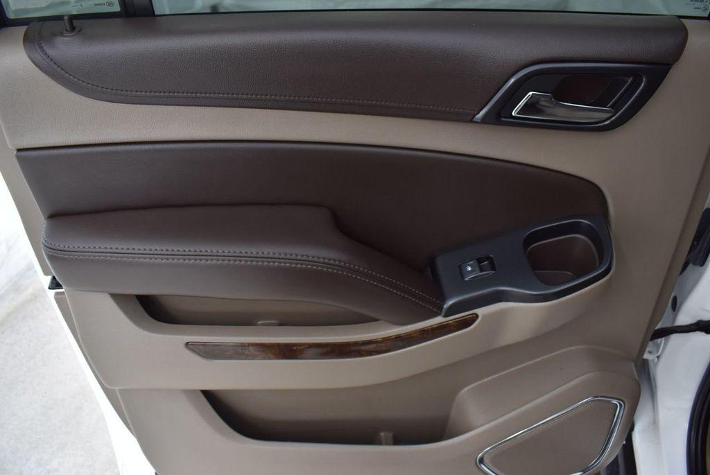 2018 Chevrolet Suburban 2WD 4dr 1500 LT - 18432674 - 11