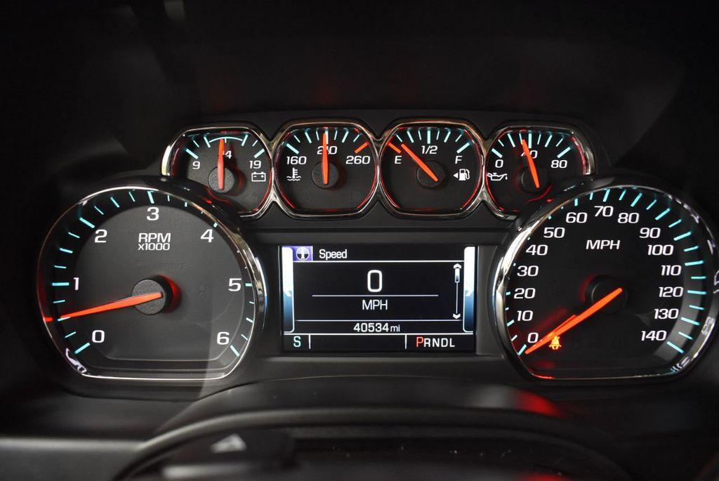 2018 Chevrolet Suburban 2WD 4dr 1500 LT - 18432674 - 15