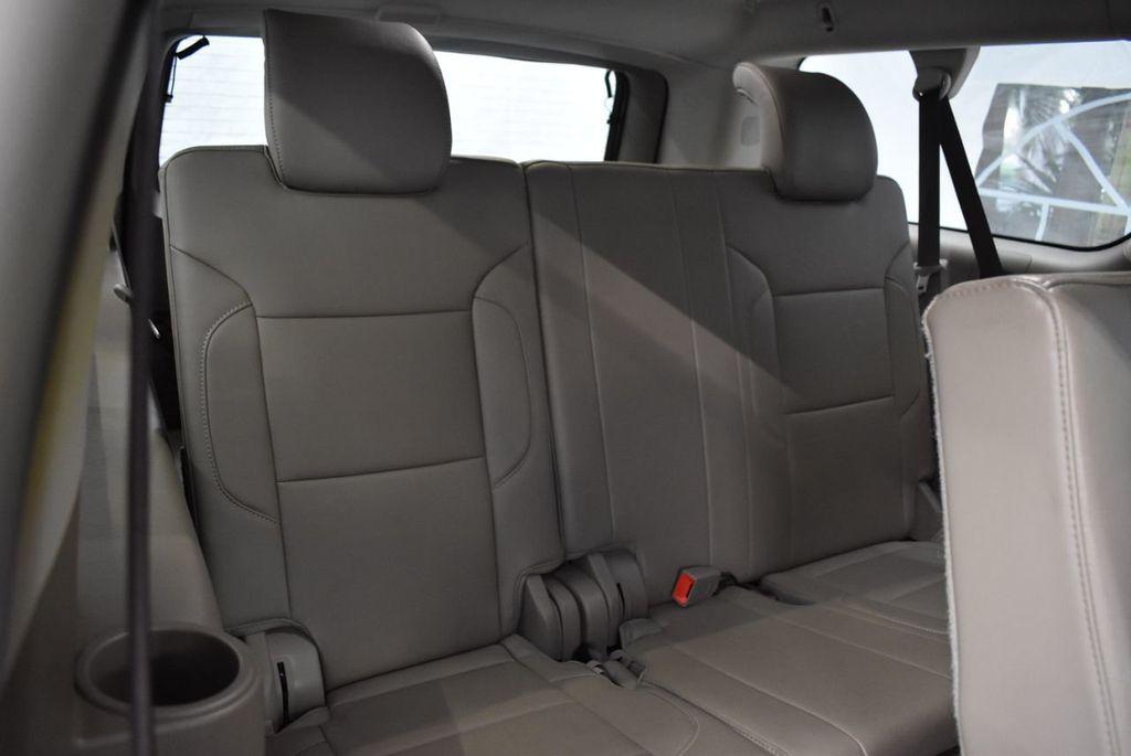 2018 Chevrolet Suburban 2WD 4dr 1500 LT - 18432674 - 21