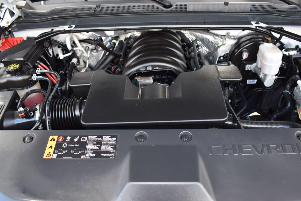 2018 Chevrolet Suburban 2WD 4dr 1500 LT - 18432674 - 26
