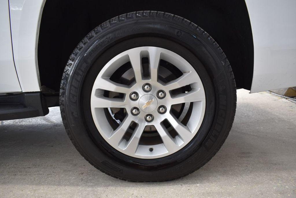 2018 Chevrolet Suburban 2WD 4dr 1500 LT - 18432674 - 8