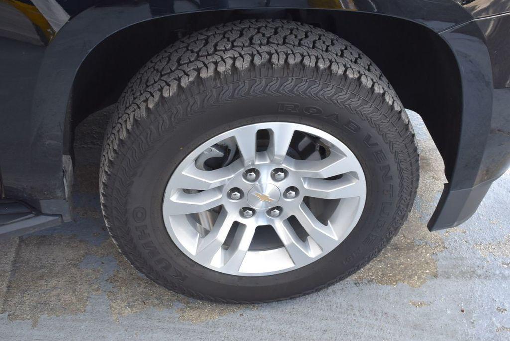 2018 Chevrolet Suburban 2WD 4dr 1500 LT - 18432675 - 10