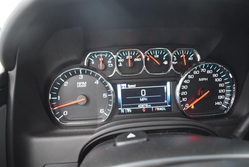 2018 Chevrolet Suburban 2WD 4dr 1500 LT - 18432675 - 11