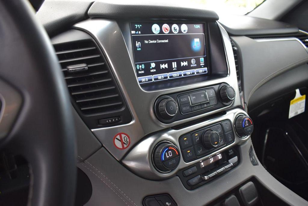 2018 Chevrolet Suburban 2WD 4dr 1500 LT - 18432675 - 13
