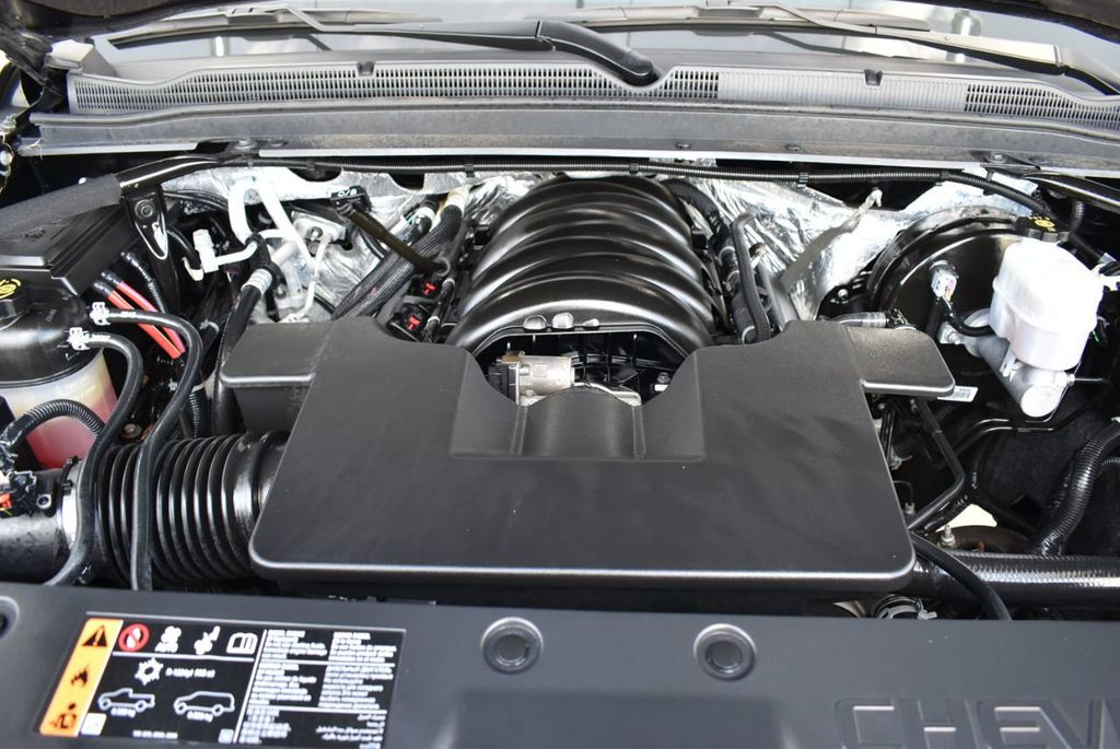 2018 Chevrolet Suburban 2WD 4dr 1500 LT - 18432675 - 14