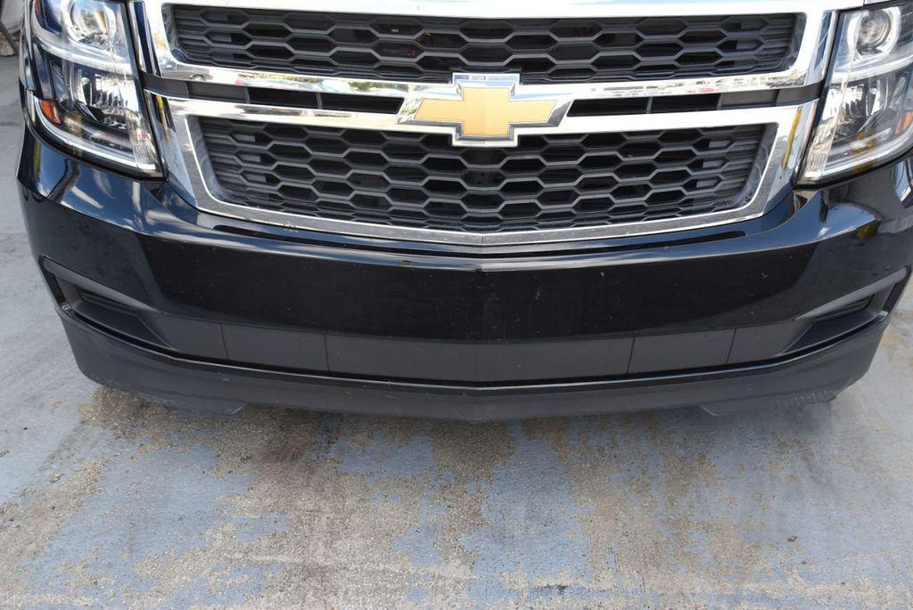 2018 Chevrolet Suburban 2WD 4dr 1500 LT - 18432675 - 1