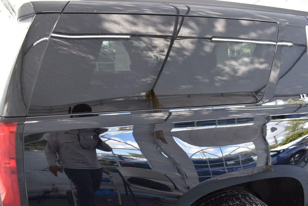 2018 Chevrolet Suburban 2WD 4dr 1500 LT - 18432675 - 7