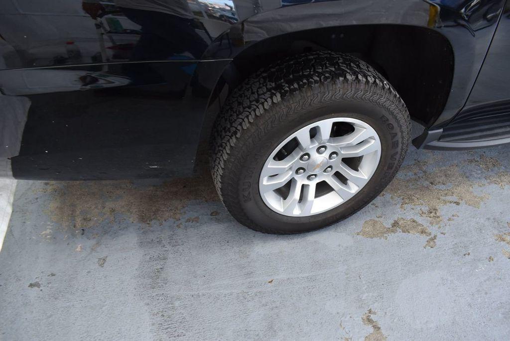 2018 Chevrolet Suburban 2WD 4dr 1500 LT - 18432675 - 8