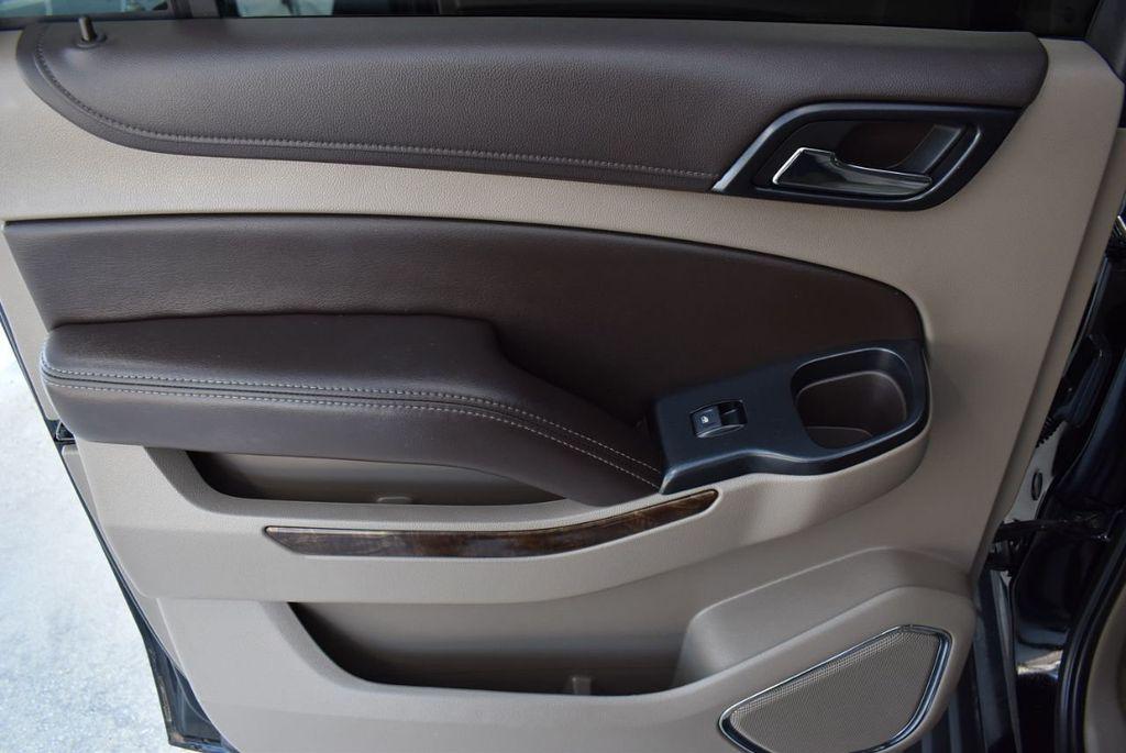 2018 Chevrolet Suburban 2WD 4dr 1500 LT - 18497644 - 12