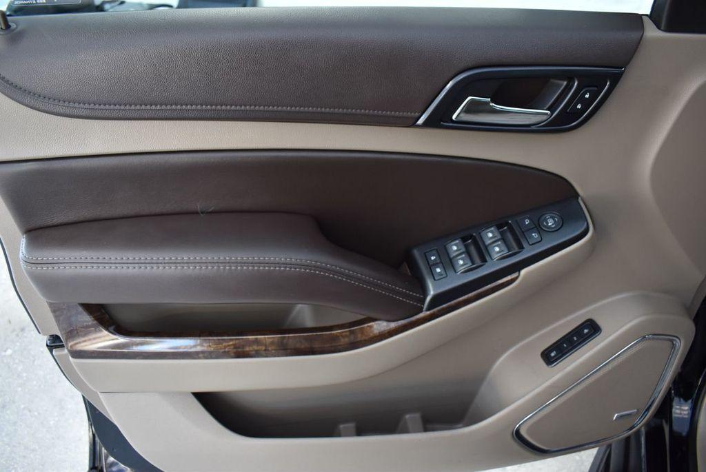 2018 Chevrolet Suburban 2WD 4dr 1500 LT - 18497644 - 13