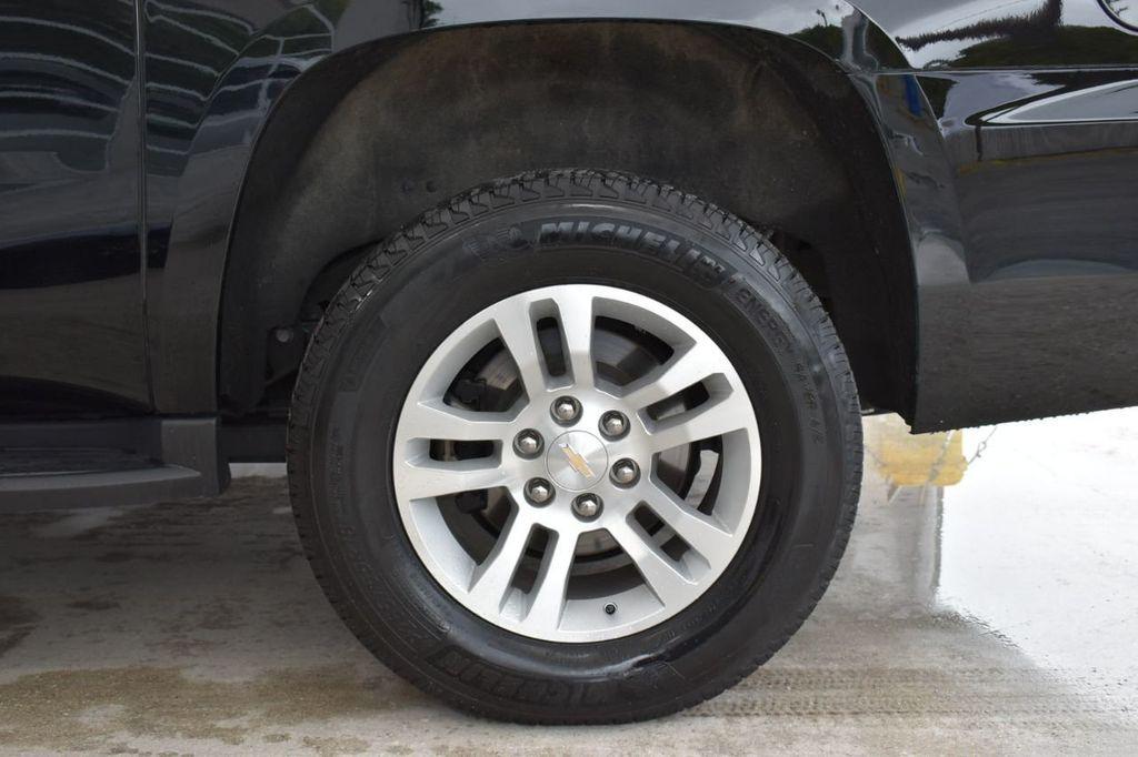 2018 Chevrolet Suburban 2WD 4dr 1500 LT - 18712657 - 7