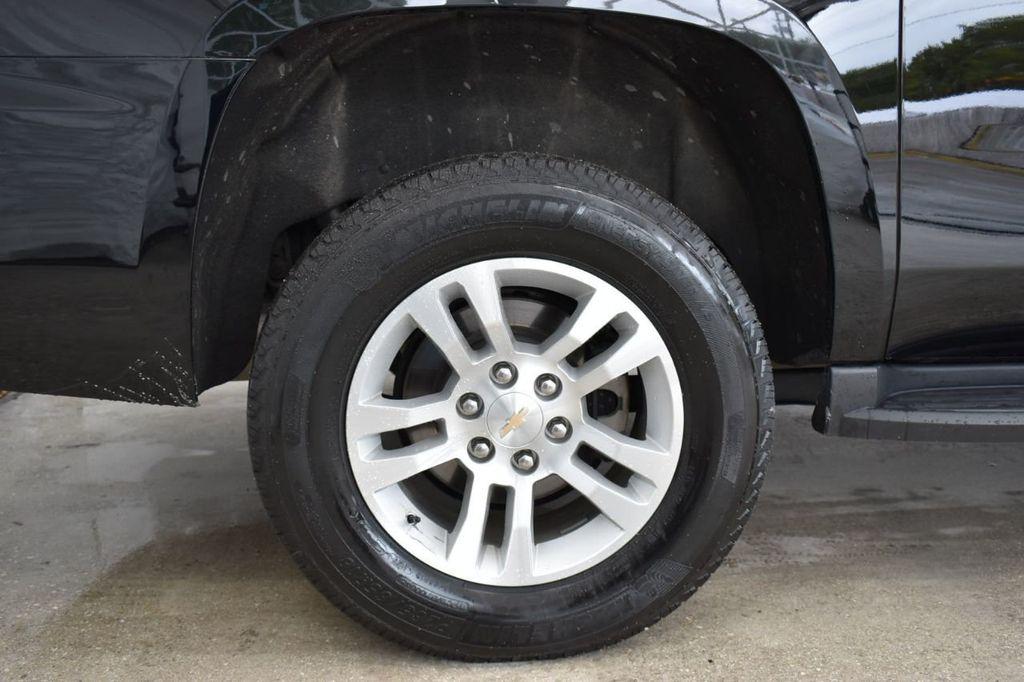 2018 Chevrolet Suburban 2WD 4dr 1500 LT - 18712657 - 8