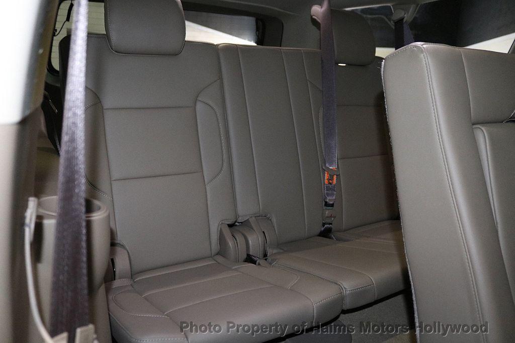 2018 Chevrolet Suburban 2WD 4dr 1500 LT - 18382909 - 16