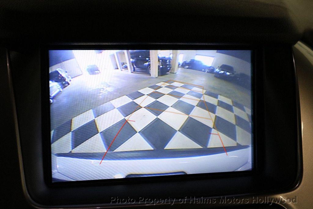 2018 Chevrolet Suburban 2WD 4dr 1500 LT - 18382909 - 33