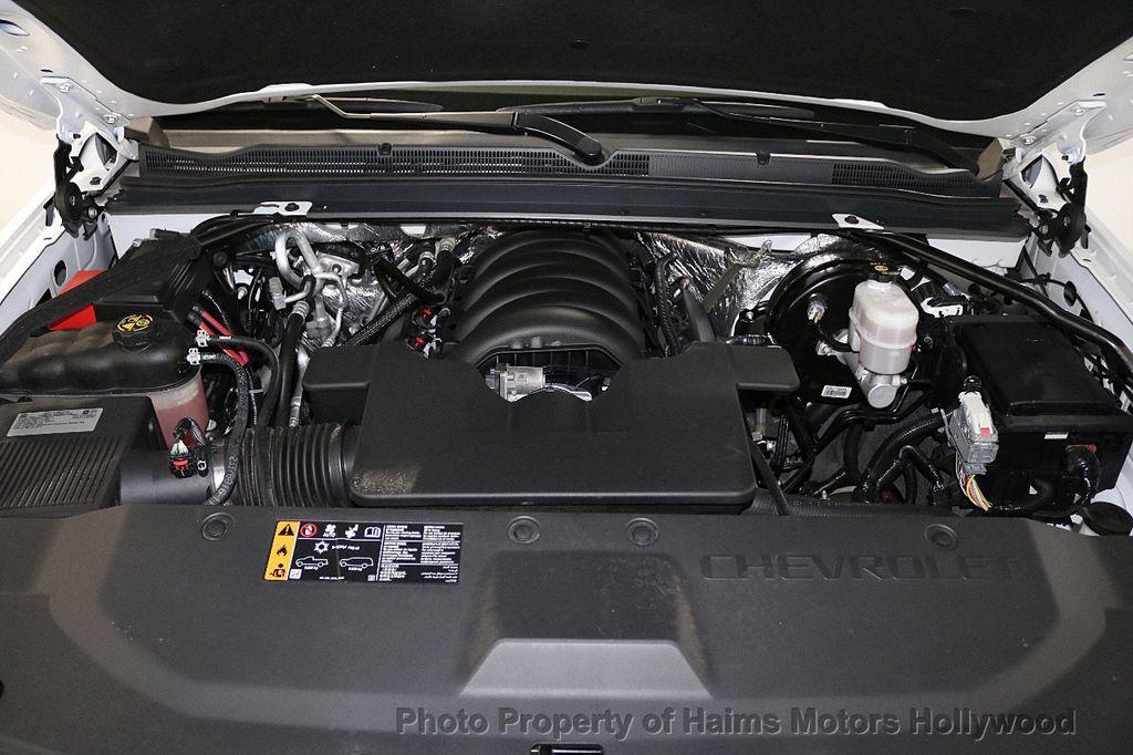 2018 Chevrolet Suburban 2WD 4dr 1500 LT - 18382909 - 35