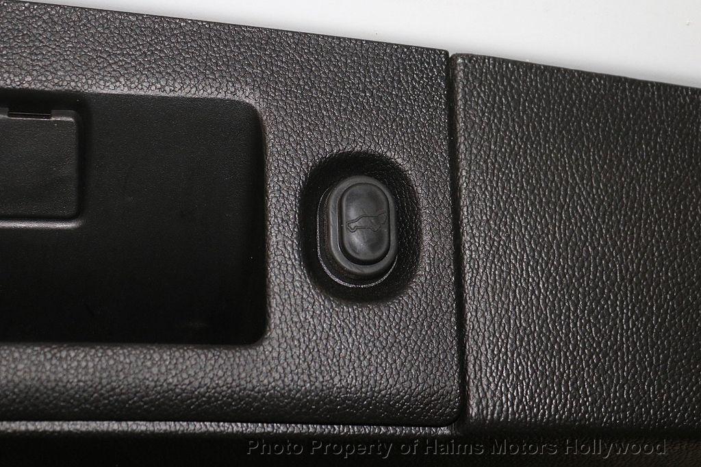 2018 Chevrolet Tahoe 2WD 4dr LT - 18373650 - 9