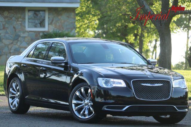 Used Chrysler 300 >> Used Chrysler 300 At Imperial Auto Of Fredricksburg Serving Fredericksburg Va