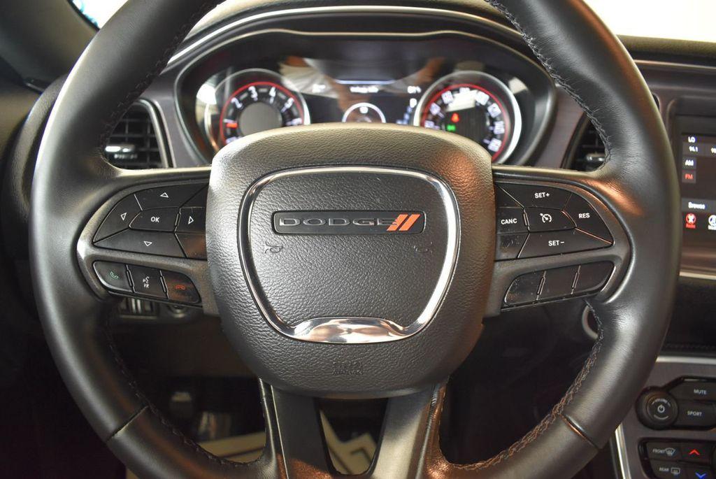 2018 Dodge Challenger R/T RWD - 18056336 - 16
