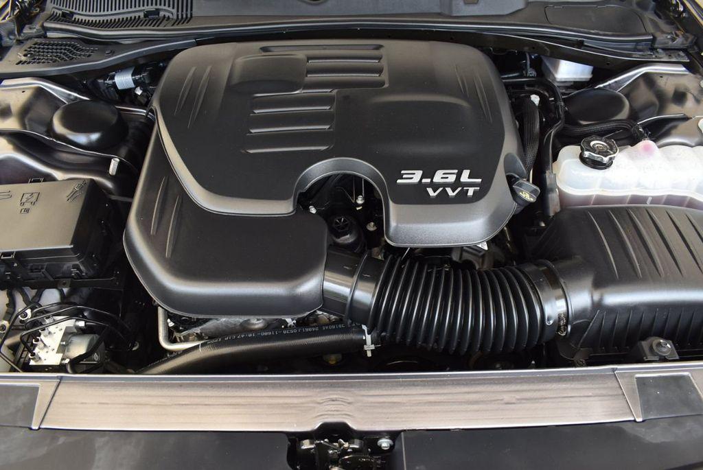 2018 Dodge Challenger R/T RWD - 18056336 - 24
