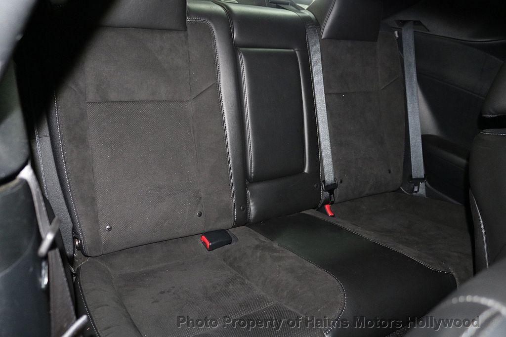 2018 Dodge Challenger R/T Scat Pack RWD - 18112613 - 14