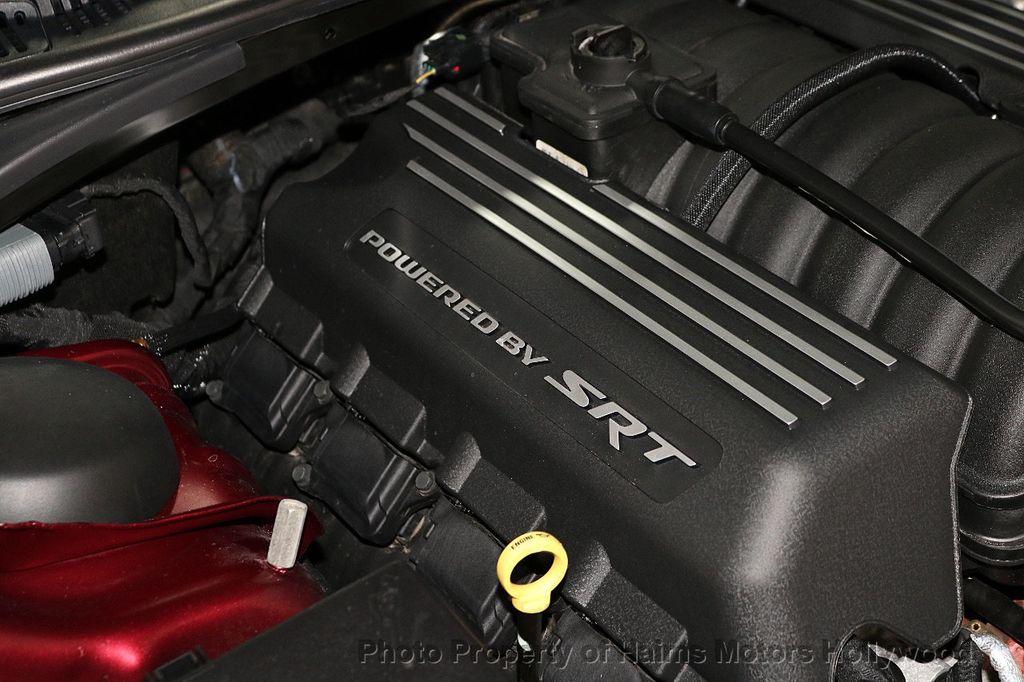 2018 Dodge Challenger R/T Scat Pack RWD - 18112613 - 18