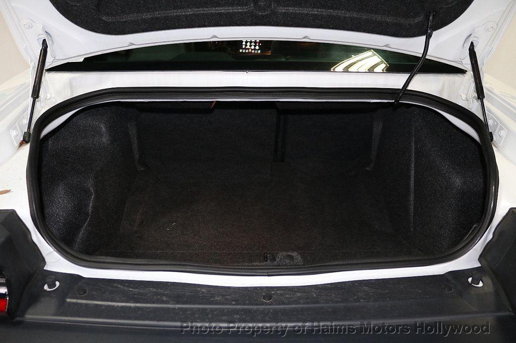 2018 Dodge Challenger R/T Scat Pack RWD - 18216054 - 10