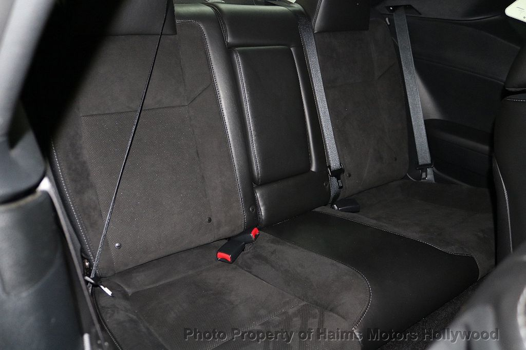 2018 Dodge Challenger R/T Scat Pack RWD - 18216054 - 13
