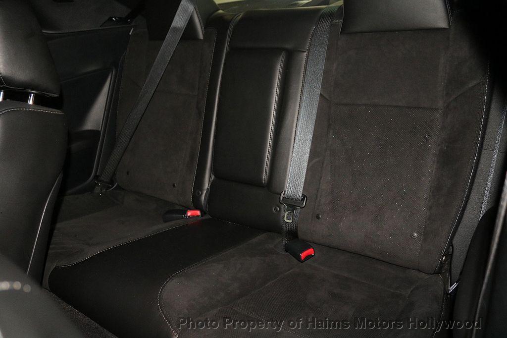 2018 Dodge Challenger R/T Scat Pack RWD - 18216054 - 16