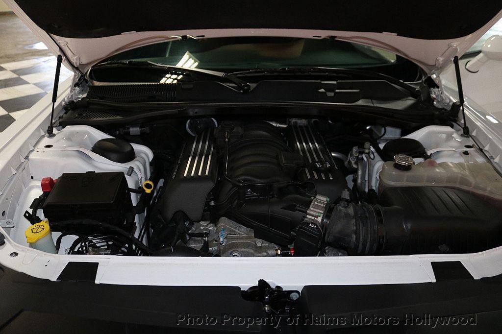 2018 Dodge Challenger R/T Scat Pack RWD - 18216054 - 30