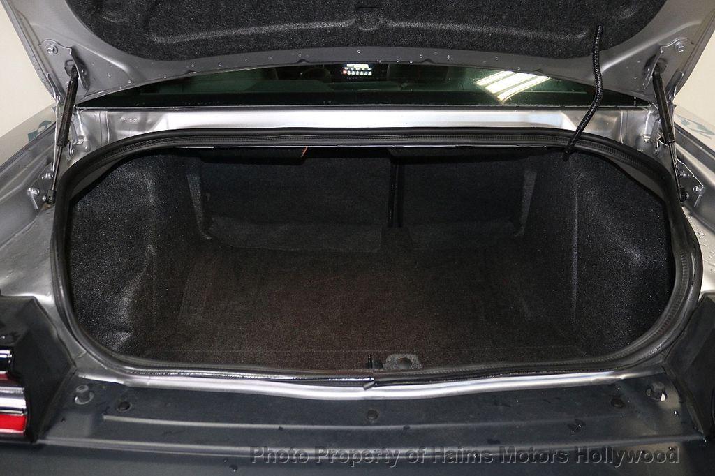 2018 Dodge Challenger R/T Scat Pack RWD - 18562175 - 10